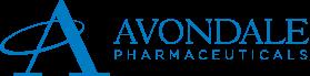 Avondale Pharmaceuticals